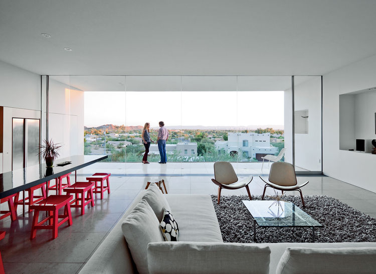 dialogue-house-living-room