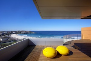 BondiBeach (inside)