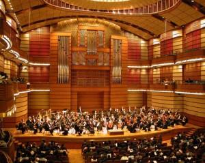 Dewan_Filharmonik_Petronas-2