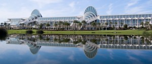 OrlandoConventionCentre