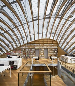 Pathe-Foundation-Building-in-Paris-by-Renzo-Piano-Yellowtrace-01