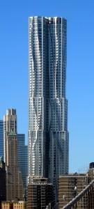 Beekman_Tower_fr_BB_jeh