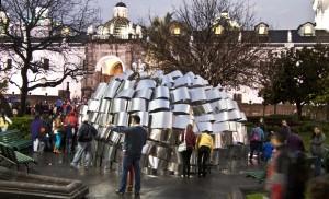 felipeescudero_QuitoVive4