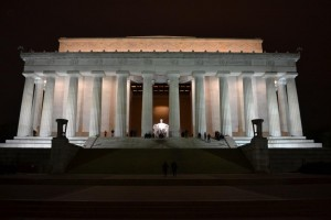 abraham-lincoln-memorial-outside-national-mall-washington-dc-543784198