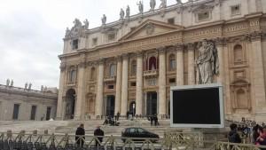 vatican city italy