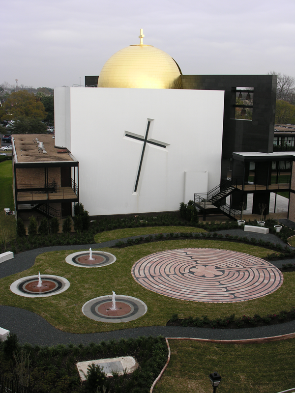 Chapel_of_St._Basil